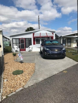 Photo of 9000 Us Highway 192, Unit 30, CLERMONT, FL 34714 (MLS # P4904213)