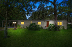 Photo of 883 Wolf Trail, CASSELBERRY, FL 32707 (MLS # P4904428)