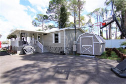 Photo of 4840 Polk City Rd, HAINES CITY, FL 33844 (MLS # P4904767)