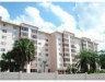 Photo of 1776 Nw 6th, Unit 806, WINTER HAVEN, FL 33881 (MLS # P4905021)