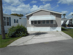 Photo of 9000 Us Highway 192, Unit 683, CLERMONT, FL 34714 (MLS # P4905056)