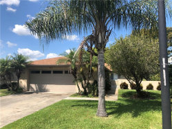 Photo of 612 Turnberry Court, WINTER HAVEN, FL 33884 (MLS # P4905140)
