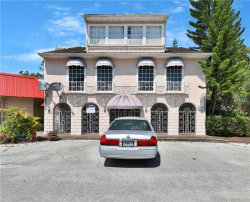Photo of 700 Orchid Springs Drive, WINTER HAVEN, FL 33884 (MLS # P4905177)