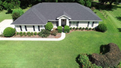 Photo of 2971 Chickasaw Drive, HAINES CITY, FL 33844 (MLS # P4905209)