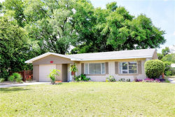 Photo of 1871 4th Street Se, WINTER HAVEN, FL 33880 (MLS # P4905221)