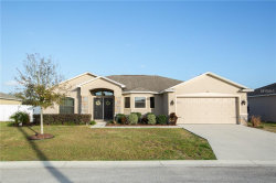 Photo of 253 Majestic Gardens Lane, WINTER HAVEN, FL 33880 (MLS # P4905229)