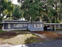 Photo of 811 22nd Street Nw, WINTER HAVEN, FL 33881 (MLS # P4905821)