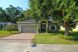 Photo of 725 Auburn Preserve Boulevard, AUBURNDALE, FL 33823 (MLS # P4905915)