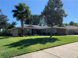 Photo of 803 Arietta Circle, AUBURNDALE, FL 33823 (MLS # P4905988)