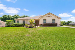 Photo of 4849 Juliana Reserve Drive, AUBURNDALE, FL 33823 (MLS # P4905993)