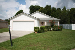 Photo of 152 Eagle Point Boulevard, AUBURNDALE, FL 33823 (MLS # P4906019)