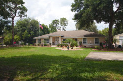 Photo of 739 Lake Ned Road, WINTER HAVEN, FL 33884 (MLS # P4906042)