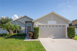 Photo of 130 Pine Rustle Lane, AUBURNDALE, FL 33823 (MLS # P4906060)