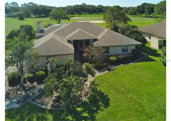 Photo of 2990 Plantation Road, WINTER HAVEN, FL 33884 (MLS # P4906064)