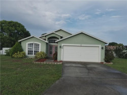 Photo of 274 Kings Pond Avenue, WINTER HAVEN, FL 33880 (MLS # P4906347)