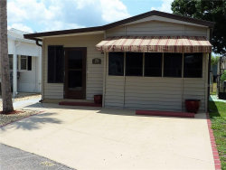 Photo of 9000 Us Highway 192, Unit 159, CLERMONT, FL 34714 (MLS # P4906385)
