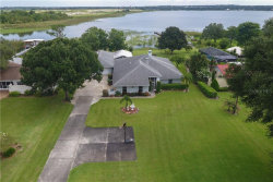 Photo of 340 Paradise Island Dr, HAINES CITY, FL 33844 (MLS # P4906743)