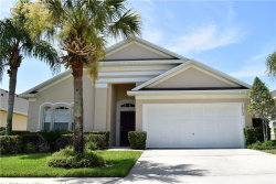 Photo of 16702 Fresh Meadow Drive, CLERMONT, FL 34714 (MLS # P4906789)