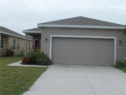 Photo of 2792 Whispering Trails Drive, WINTER HAVEN, FL 33884 (MLS # P4906802)