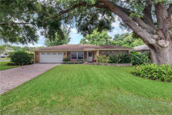 Photo of 304 St. Lucie Road, WINTER HAVEN, FL 33884 (MLS # P4906833)