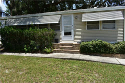 Photo of 68 Robinson, DAVENPORT, FL 33837 (MLS # P4906842)