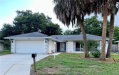 Photo of 5 Oak Ridge Road, DAVENPORT, FL 33837 (MLS # P4907304)