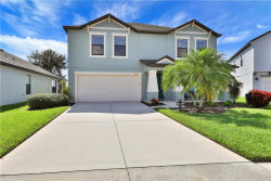Photo of 3631 Julius Estates Boulevard, WINTER HAVEN, FL 33881 (MLS # P4907870)