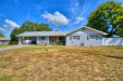 Photo of 370 E Orange Street, LAKE ALFRED, FL 33850 (MLS # P4907902)