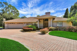 Photo of 2967 Plantation Road, WINTER HAVEN, FL 33884 (MLS # P4907931)