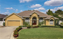 Photo of 310 Ruby Lake Lane, WINTER HAVEN, FL 33884 (MLS # P4908033)