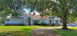 Photo of 2740 Sequoyah Drive, HAINES CITY, FL 33844 (MLS # P4908062)