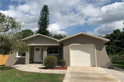 Photo of 1590 Foxridge Run Sw, WINTER HAVEN, FL 33880 (MLS # P4908107)