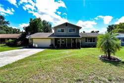 Photo of 1340 Avenue S Nw, WINTER HAVEN, FL 33881 (MLS # P4908116)