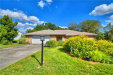 Photo of 104 Mirror Lane Nw, WINTER HAVEN, FL 33881 (MLS # P4908118)