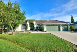 Photo of 2519 Six Point Court, LAKELAND, FL 33811 (MLS # P4908196)