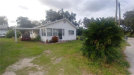 Photo of 614 Atlantic Ave And 0 Atlantic Ave, AUBURNDALE, FL 33823 (MLS # P4908543)