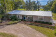 Photo of 4239 Craig Road, AUBURNDALE, FL 33823 (MLS # P4908730)