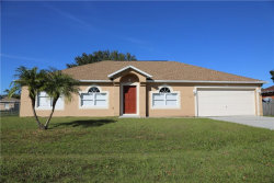 Photo of 819 Abbeville Court, KISSIMMEE, FL 34759 (MLS # P4908790)