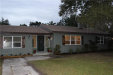 Photo of 110 Deen Boulevard, AUBURNDALE, FL 33823 (MLS # P4908927)