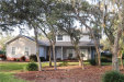 Photo of 83 Pine Forest Lane, HAINES CITY, FL 33844 (MLS # P4909306)