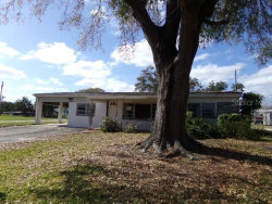 Photo of 422 Walter Avenue, FROSTPROOF, FL 33843 (MLS # P4909414)