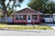 Photo of 412 Orange Street, AUBURNDALE, FL 33823 (MLS # P4909449)