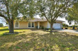 Photo of 7509 Pleasant Drive, HAINES CITY, FL 33844 (MLS # P4909645)
