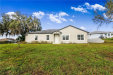 Photo of 920 Shawna Shores, HAINES CITY, FL 33844 (MLS # P4909720)