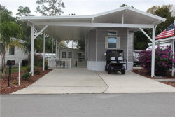 Photo of 115 Rough Lane, HAINES CITY, FL 33844 (MLS # P4909751)