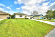 Photo of 403 Greenfield Road, WINTER HAVEN, FL 33884 (MLS # P4909791)