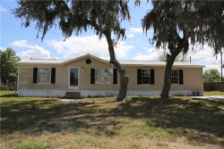 Photo of 3201 Rifle Range Road, WINTER HAVEN, FL 33880 (MLS # P4910306)