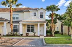 Photo of 17516 Blessing Drive, CLERMONT, FL 34714 (MLS # P4910337)