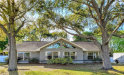 Photo of 120 Hainesport Drive, LAKE ALFRED, FL 33850 (MLS # P4910359)