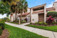 Photo of 1802 Garden Lake Drive, WINTER HAVEN, FL 33884 (MLS # P4910449)